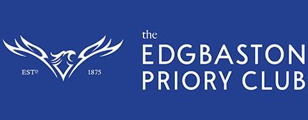 edgbastonpriory.com