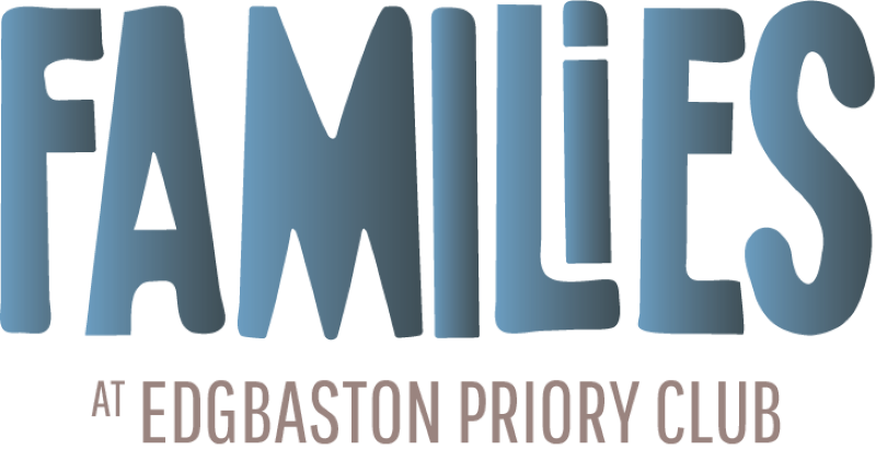 EDGBASTON PRIORY CLUB LAUNCHES NEW FAMILY OFFERING